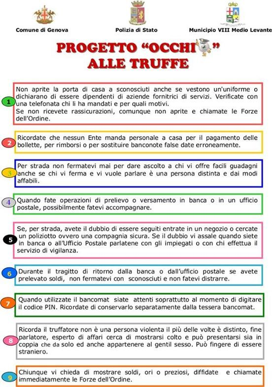 decalogo-truffa-2