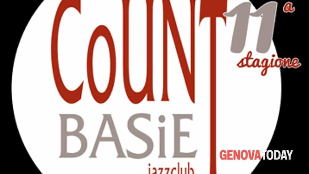 sabato jazz: soul jazz night - two late-2