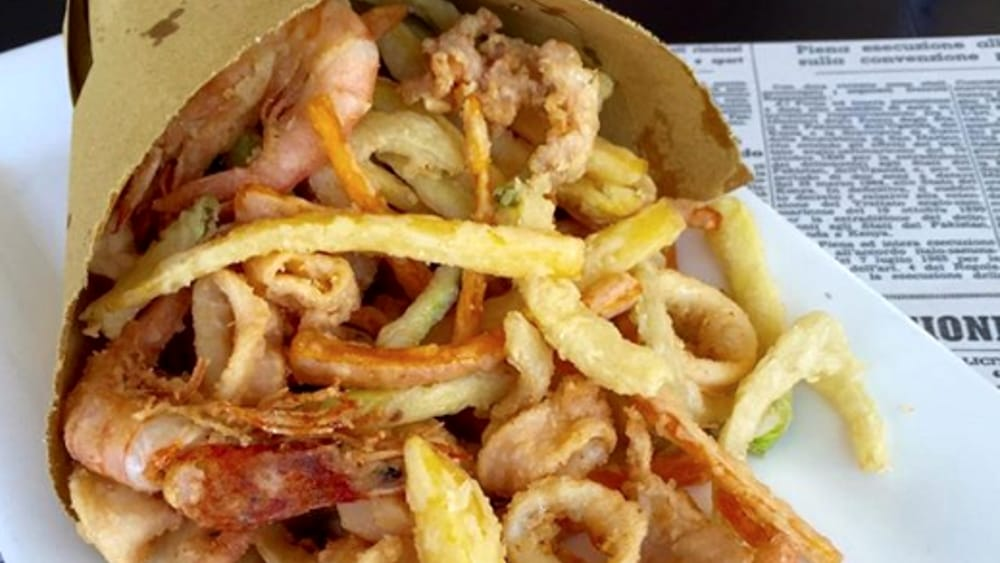 pesce fritto street food instagram chefs1977-2