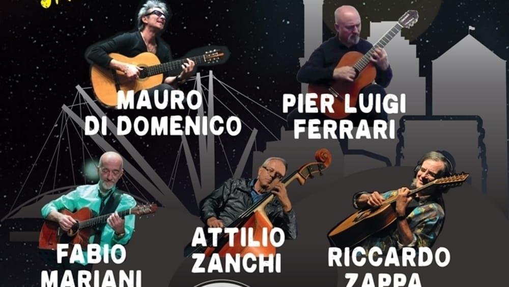 zena guitars festival-2