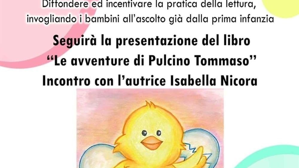 storie piccine-2
