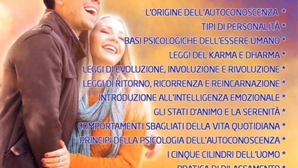 Autoconoscenza MANIFESTO-2