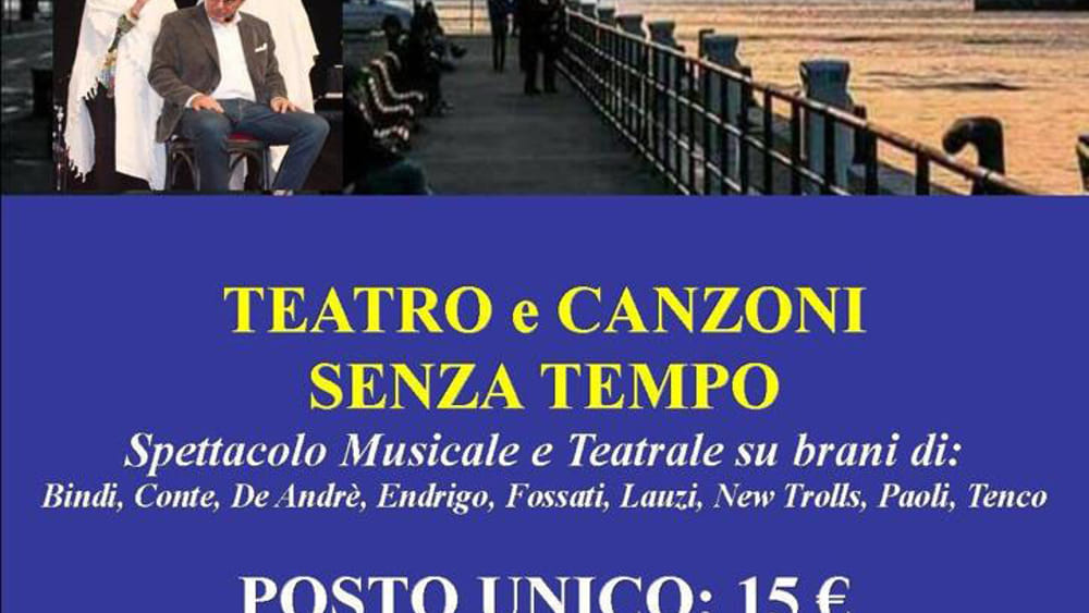 teatro e canzoni senza tempo-3-2