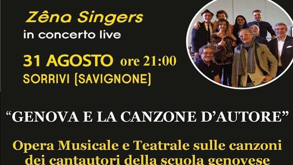 zena singers a sorrivi di savignone-2