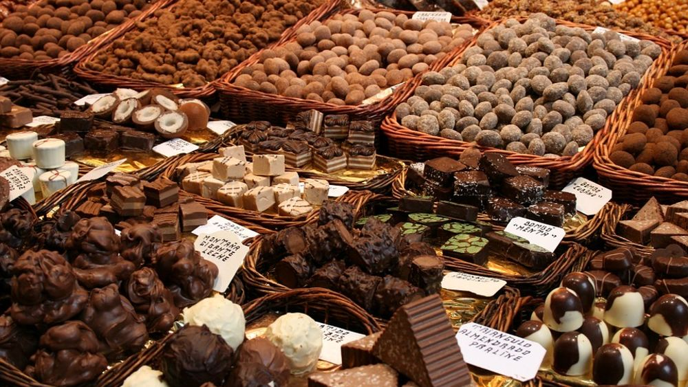 fiera cioccolato-2