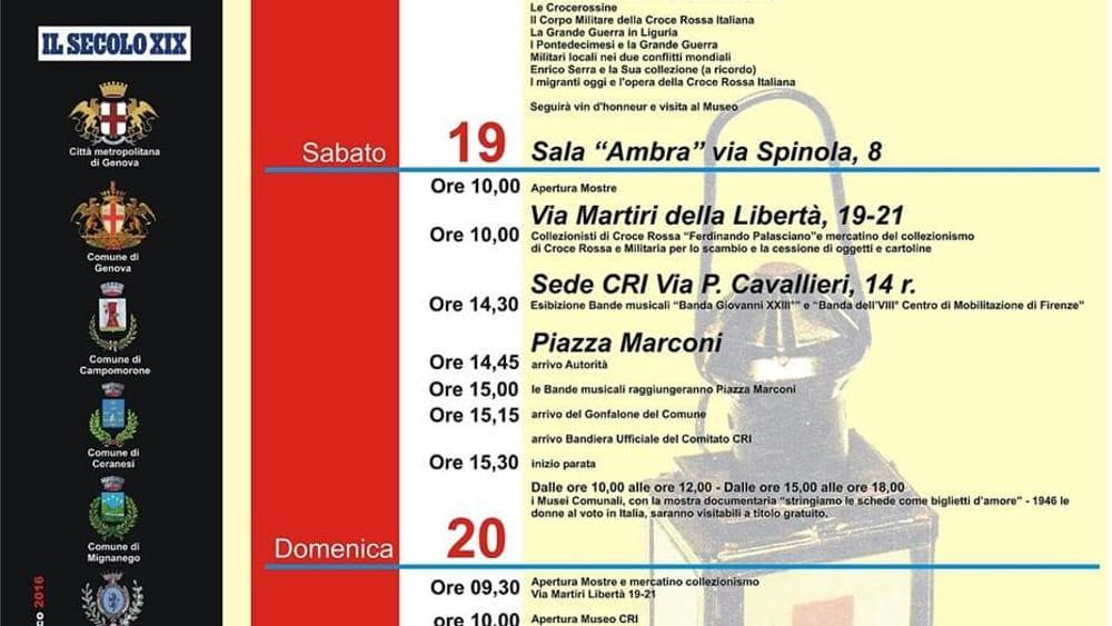 festa croce rossa campomorone-2