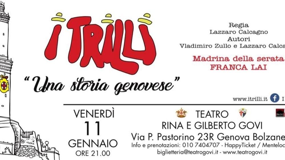 i trilli_ una storia genovese al teatro govi-2