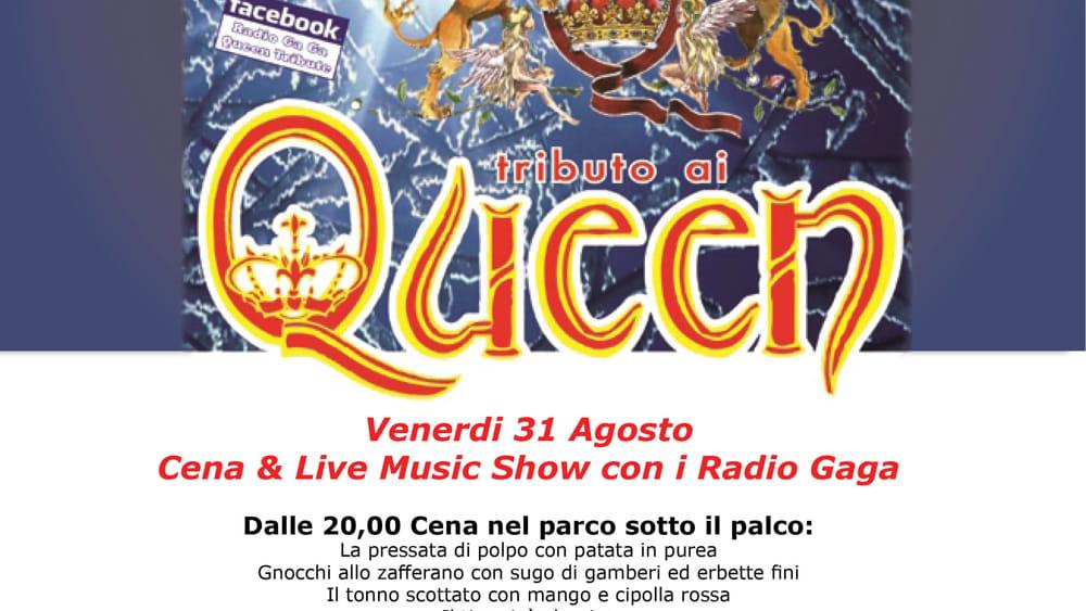 Radio Ga Ga a Villa Pagoda-2