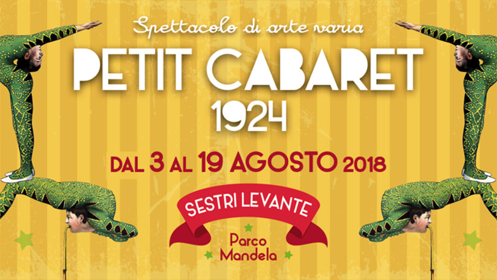petit cabaret 1924 a sestri levante-2