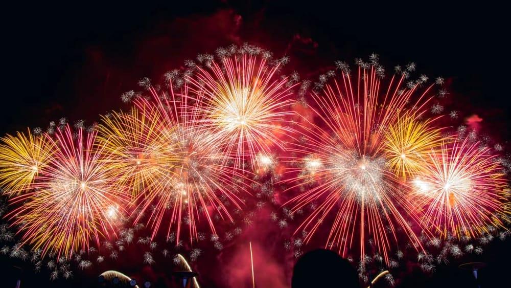 fuochi artificio-4-5