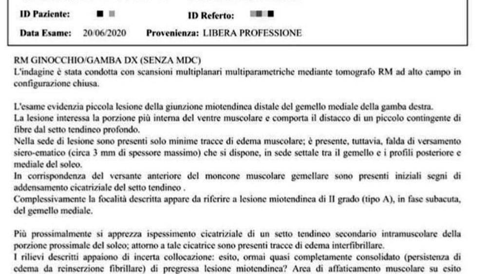 infortunio Quagliarella-2
