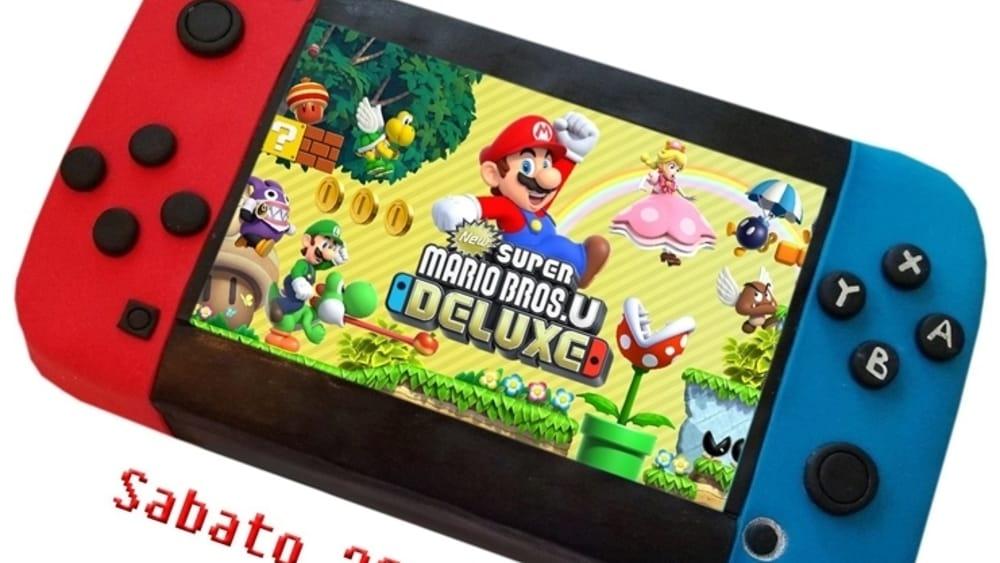 cake design_ laboratorio a tema videogames-2