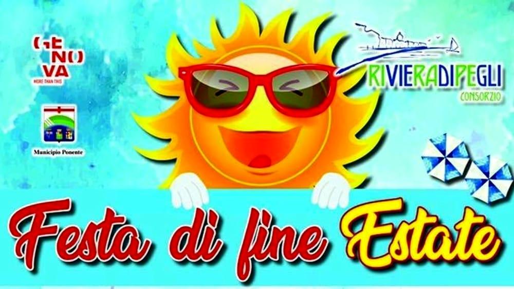 festa fine estate-2