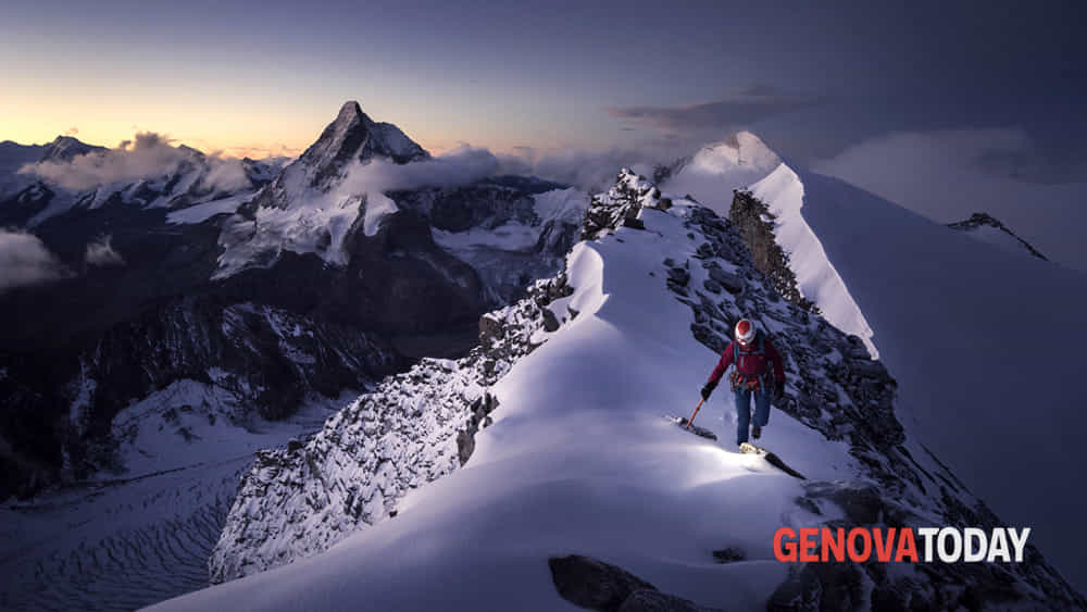 il banff mountain film festival world tour 2020 torna a genova-2