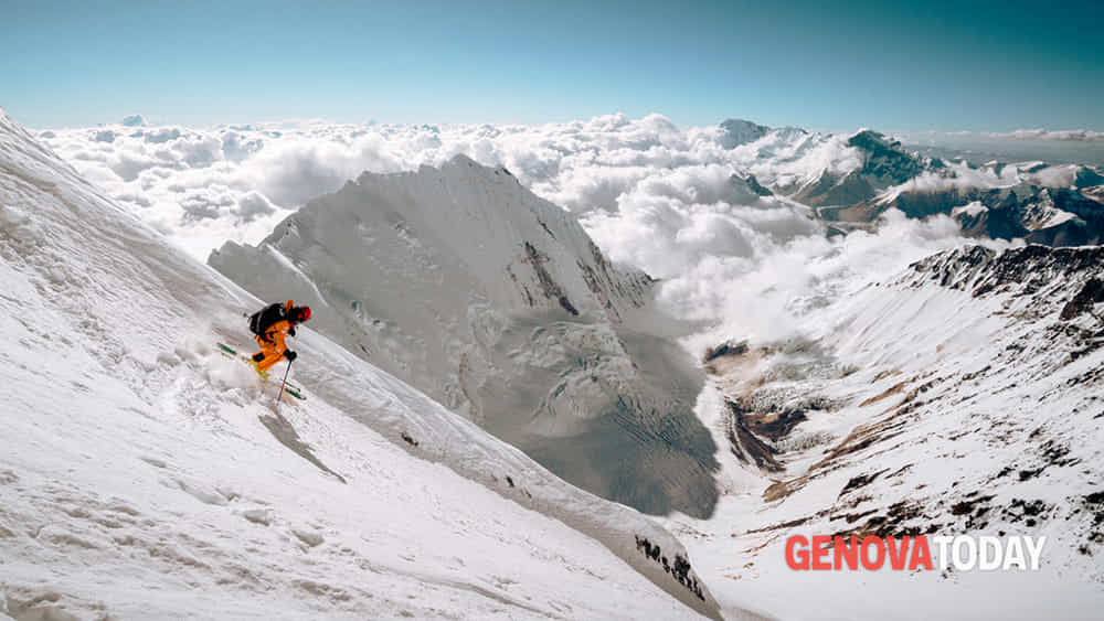 il banff mountain film festival world tour 2020 torna a genova-6