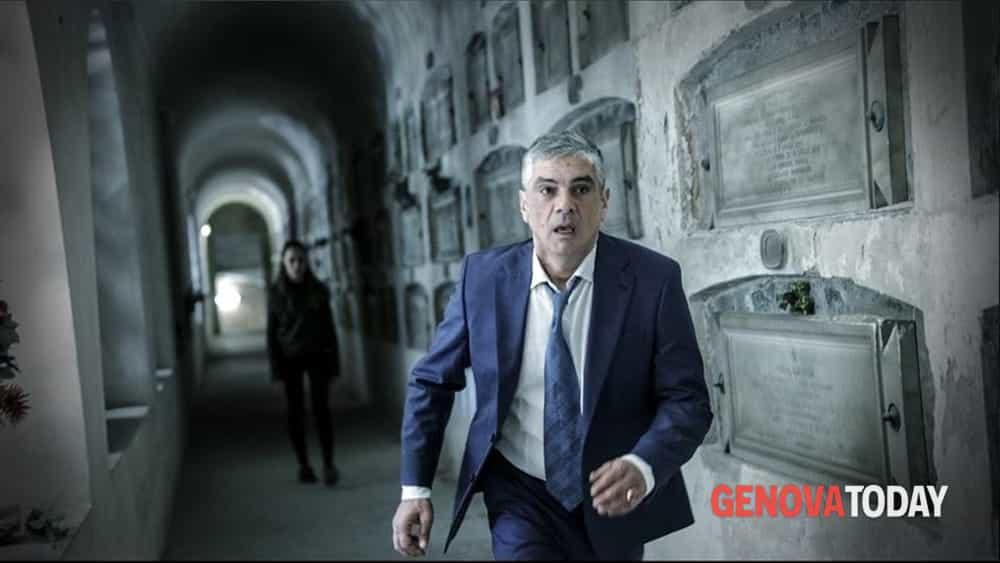 almakarma live con armenia-2