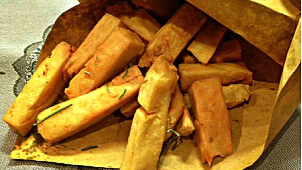 panissa street food-2