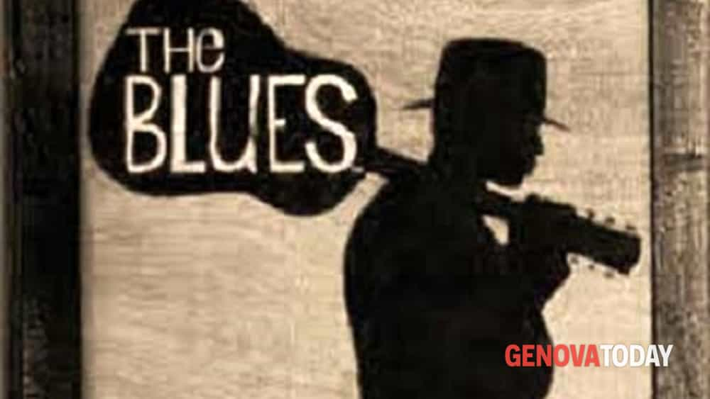 enjoy the blues – davide costa in concerto e jam session -2
