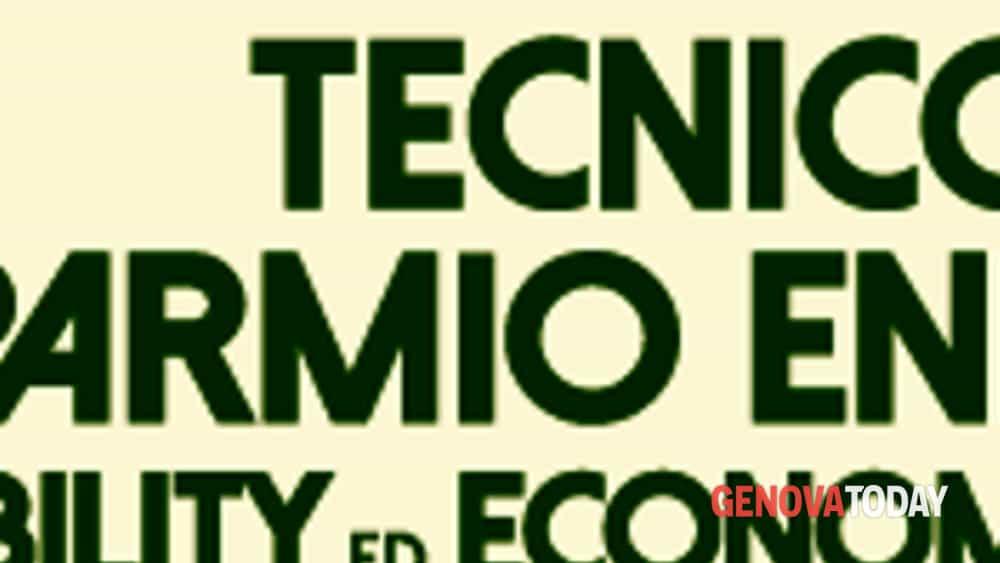 """former presenta il corso gratuito per diventare """"tecnico del risparmio energetico"""", con garanzia di assunzione al termine della formazione"""
