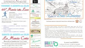 festa di san lorenzo in chiale-2-2