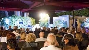 comicità, danze sfrenate, serate a tema e un mese dedicato al jazz: presentata la nuova stagione di villa pagoda-5