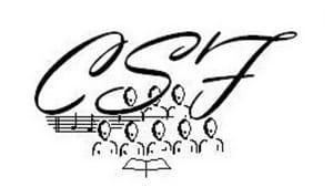 concerto di natale a genova pegli-5