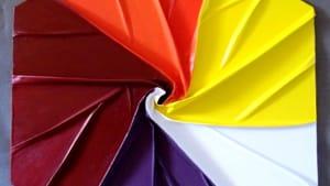 massimo paracchini ad arte genova 2020-5