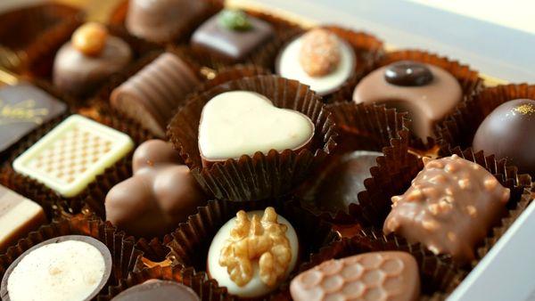 Ciocofantasy, torna la festa del cioccolato a Villa Bombrini