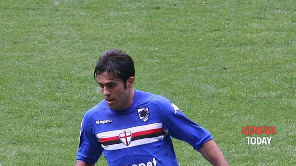 Sampdoria Chievo 2-0: sintesi, video, gol e highlights