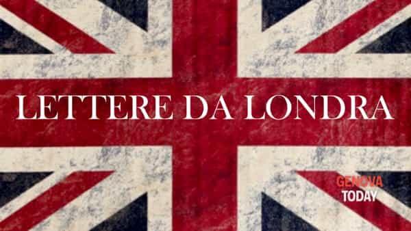 Lettere da Londra, spettacolo dedicato ai Beatles