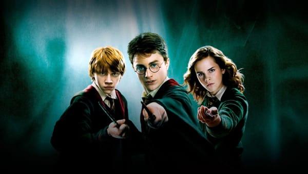 Harry Potter, in Liguria il primo raduno nazionale dei fan (e c'è anche la Fiera Babbana)