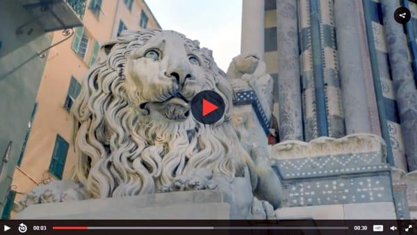screen video turism-2