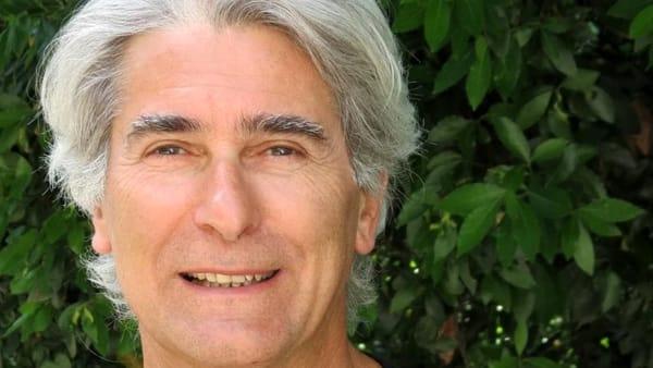 Mentalismo e humor con Carlo Cicala al Sipario Strappato di Arenzano