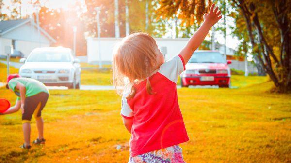 Corso gratuito di manovre di disostruzione pediatriche delle vie aeree a Voltri