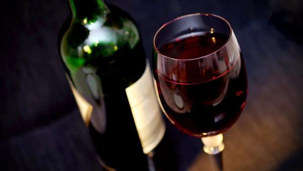 Genova Wine Festival: festa dell'enogastronomia al Ducale con più di 50 cantine