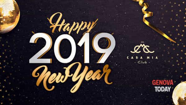 capodanno 2019 a genova, cenone e discoteca al casa mia  club-3