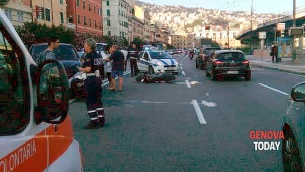 incidente moto buozzi (1)-2