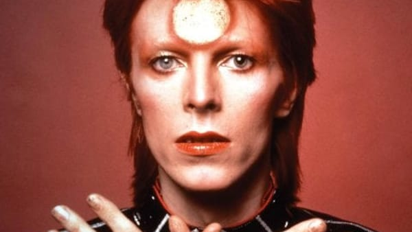 Absolute Beginners in concerto: tribute band di David Bowie