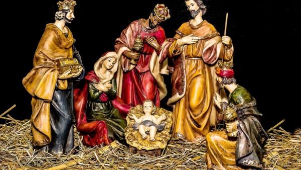 Natale 2019: i Presepi più belli da vedere a Genova e dintorni