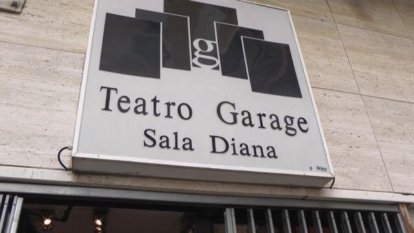 """""""Le Donne di Goldoni"""", le scene più belle delle commedie al Teatro Garage"""