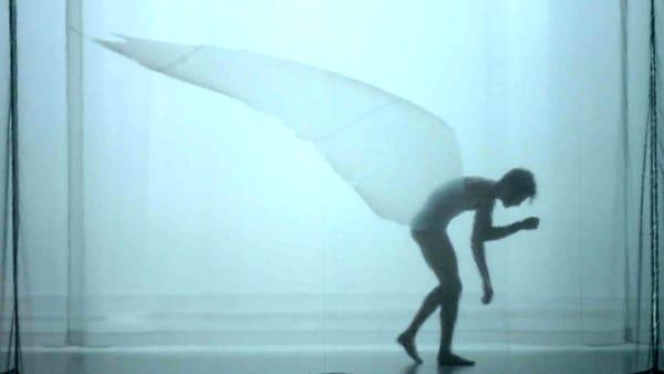"""""""Metamorphosis"""": spettacolo di danza al Modena"""