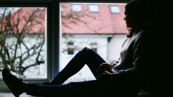 Filosofia e salute: stare bene è possibile? Conferenza alla biblioteca Berio
