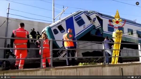 screen treno-2