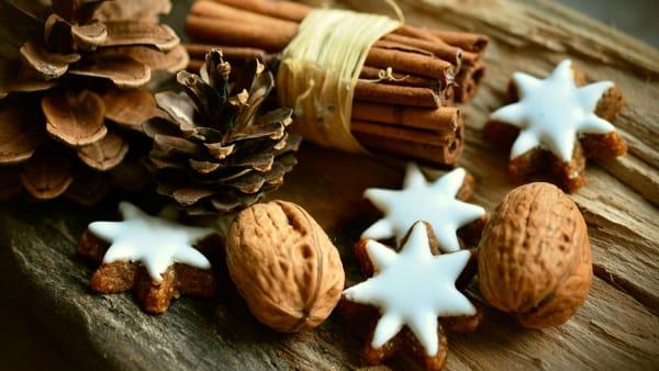 Fiera di Natale a San Gottardo tra mercatini e gastronomia (e variazioni linee Amt)