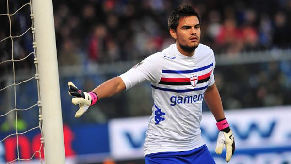 Sampdoria Palermo 1-3: sintesi, video, gol e highlights