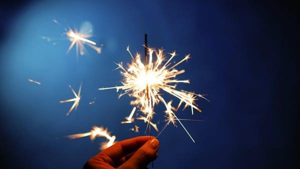 Capodanno 2020 al Porto Antico: tutti gli eventi