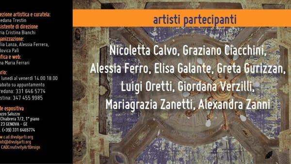 mostra collettiva  spring art-2
