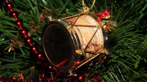 Concerto di Natale a Pegli