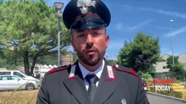 Anniversario crollo ponte Morandi, voci della tragedia: «Abbiamo seguito le urla sotto le macerie». Video