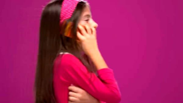 Bimba ligure vince lo Zecchino d'Oro 2019, il video della canzone